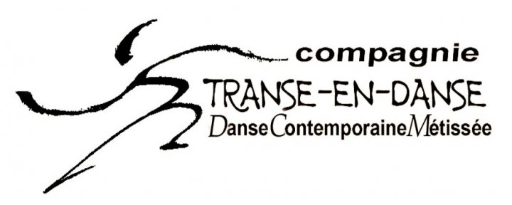 Transe-en-Danse, site officiel
