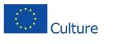 EU_flag_cult_FR-01
